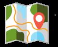 image territorio.png (39.0kB)