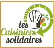 image cuisiniers_solidaires.png (24.3kB)