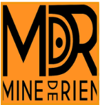 image mine_de_r.png (19.0kB)