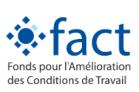 image FACT_ANACT_pdf.png (16.2kB) Lien vers: https://www.anact.fr/mots-cles/fonds-pour-lamelioration-des-conditions-de-travail-fact