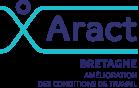 image Logo_Bretagne_Aract.png (23.2kB) Lien vers: https://bretagne.aract.fr/