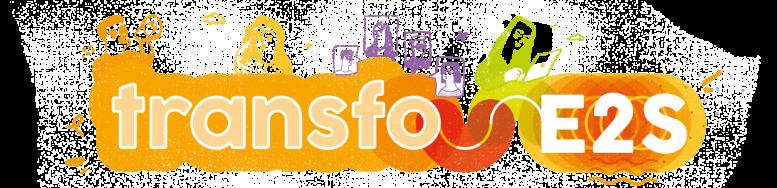 image TransfoE2Svisuel_2.png (0.3MB)